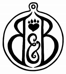 b&b250