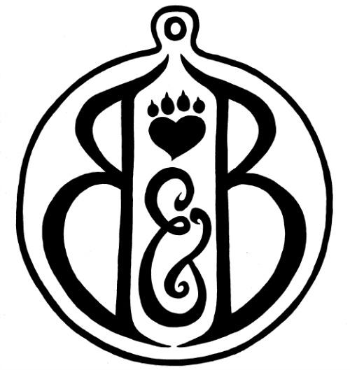 bnb_logo