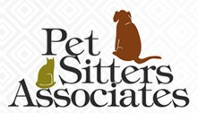 pet_sitters